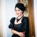 Солистка театра им. Джалиля стала победительницей конкурса молодых оперных певцов в Италии
