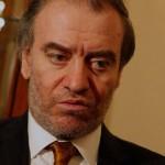 Гергиев стал почетным членом Общественного совета при СКР