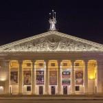 Артисты Воронежского театра оперы и балета написали коллективное заявление об уходе