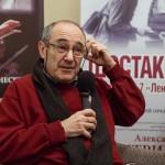 Фарадж Караев: «Молодых композиторов развращает участие в конкурсах»