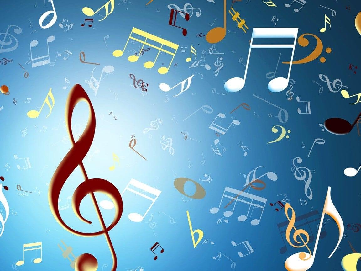 Классическая музыка будет звучать в нижегородских автобусах