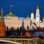 Юные исполнители из Тамбовской области выступили в Кремле