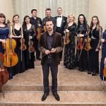 Министр культуры Крыма разогнала оркестр, который понравился Путину и Берлускони