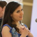 В Тольятти приедет солистка Большого театра