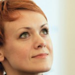 Ульяна Лопаткина. Фото: Алексей Даничев/РИА Новости
