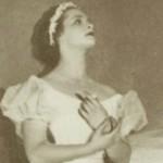 Икона русского балета. На сцену Марину Семенову привел счастливый случай
