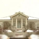 Заповедник «Михайловское» дарит любителям классики два концерта квартета имени Глинки