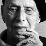 Исполняется 110 лет со дня рождения выдающегося артиста балета Игоря Моисеева