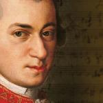 В Китае ученые экспериментально подтвердили существование «эффекта Моцарта»