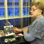 Педагог Нетребко рассказала, что помогло оперной диве стать знаменитой