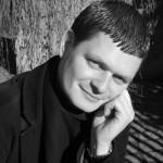 В филармонии Алтайского края выступит органист из Франции Гийом Нуссбом