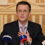 Андрей Огиевский. Фото - Олег Харсеев