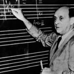 В Москве запустят бесплатные курсы по истории современной музыки