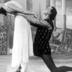 11 января 1940 года впервые был исполнен балет «Ромео и Джульетта»