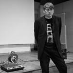 Сергей Невский: «Мне всегда были интереснее современники, чем отцовские фигуры»
