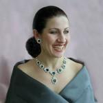 Нина Шарубина