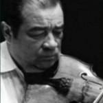 Дмитрий Шебалин