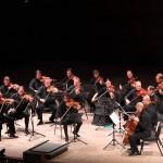 """Юбилей с музыкальным размахом: Башмет и """"Солисты Москвы"""" начинают мировой юбилейный тур в Израиле"""