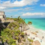 Фестиваль оперы, исполняющейся на языке майя