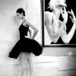 В Израиле впервые пройдут гастроли балерины Мариинского театра Ульяны Лопаткиной