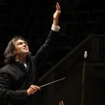 Пермская филармония приглашает на концерт одного из лучших оркестров мира