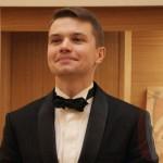 Константин Волостнов. Фото: Сергей Егоров