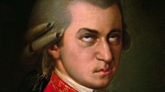 1 3 - Хорошо ли вы знаете классическую музыку?