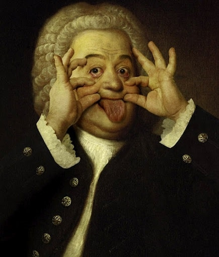 5 8 - Хорошо ли вы знаете классическую музыку?