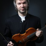 В Днепропетровске пройдет Международный фестиваль классической музыки – «Музыка без границ»