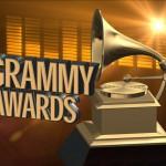 15 февраля пройдет 58-я ежегодная церемония вручения премии Grammy