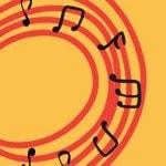 В Мариинском театре пройдет III Международный фестиваль «Поющая Масленица»