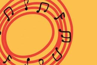 """В Мариинском театре пройдет Международный хоровой фестиваль """"Поющая масленица"""""""