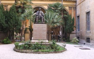 29 февраля – день рождения Джоаккино Россини