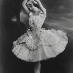 Исполняется 135 лет со дня рождения балерины-легенды Анны Павловой
