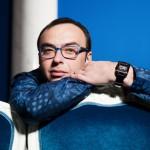 Дмитрий Бертман представит европейские премьеры
