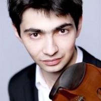 Даниил Коган – успешный представитель третьего поколения известной музыкальной династии