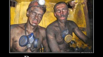 Виолончелист Борислав Струлев опустится в шахту на глубину триста пятьдесят метров, чтобы сыграть виолончельные сюиты Баха для шахтеров