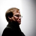 В Электротеатре «Станиславский» пройдет концерт памяти Георгия Дорохова