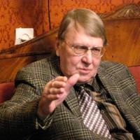 На 78-м году ушел из жизни композитор и джазовый пианист Георгий Фиртич