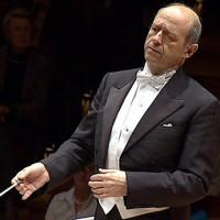 Иван Фишер представил на сцене Берлинской филармонии Третью симфонию Густава Малера