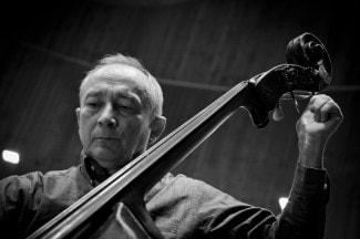 Рустем Габдуллин. Фото - Владимир Яроцкий/m24.ru