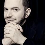 Оркестр Концертгебау выступил в зимнем турне с Семеном Бычковым