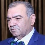 Гегам Григорян