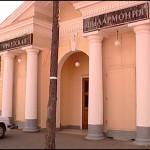 В премьере оперы «Иоланта» в Иркутской филармонии примут участие солисты из Москвы