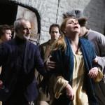Трудная судьба Катерины Измайловой – женщины и оперы