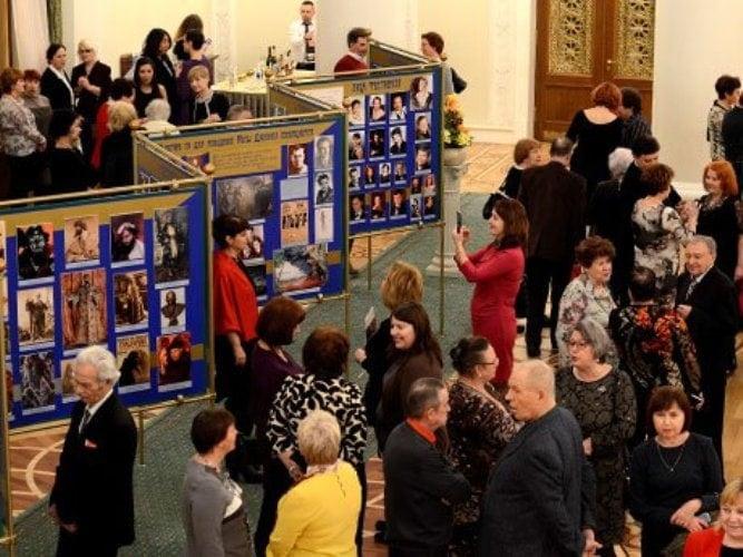 В Казани завершился Шаляпинский фестиваль