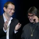 Башмет и Хабенский откроют «Алябьевскую музыкальную осень»