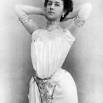 Из истории легендарных балетных династий