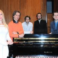 В Сочи стали известны имена победителей и лауреатов II Конкурса молодых композиторов