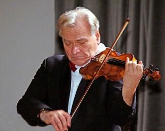 Луц Лесковиц